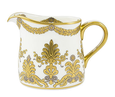 RCD Pearly Palace cream jug_edited.jpg