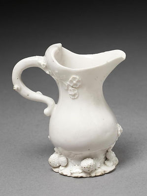 1. V&A 1750 cream jug cropped a.jpg