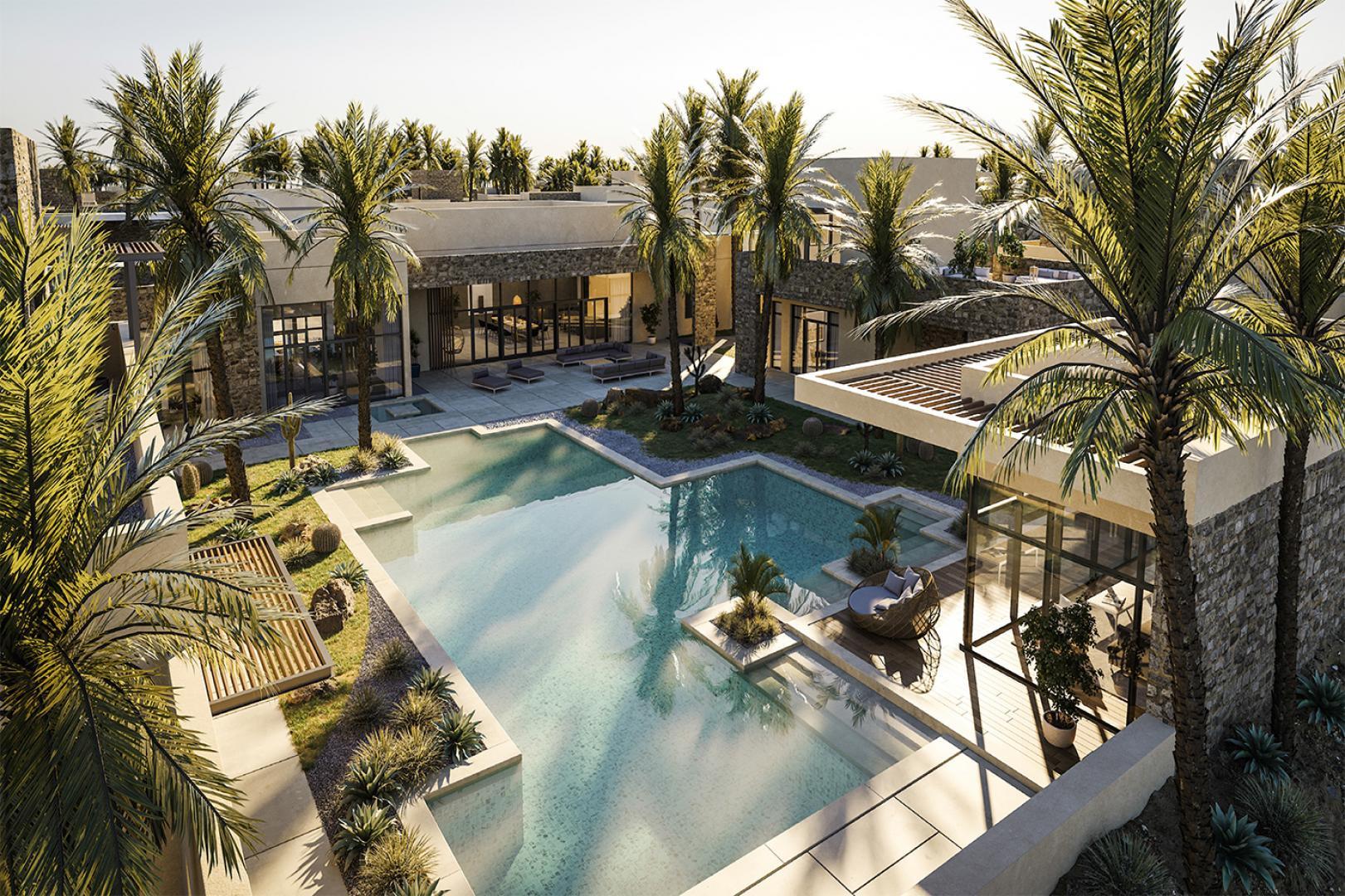 al-jurf-villa-gardens-abu-dhabi-pool