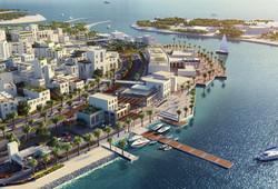 Maryam Island