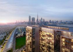 Sobha Heartland Dubai