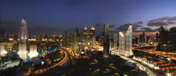 Boulevard Heights Downtown Dubai