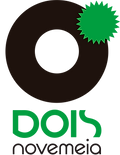 Logo Dois Vetorizada.png