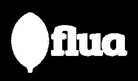 [FLUA]_Assinatura_Horizontal_Branca-Fund