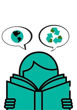 educação ambiental.png