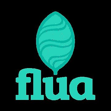 [FLUA]_Assinatura_Principal_Verde-Fundo_
