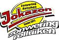 antwoordservice eenmanszaak - logo Jokaz
