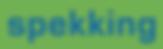 antwoordservice mkb - Spekking logo.png
