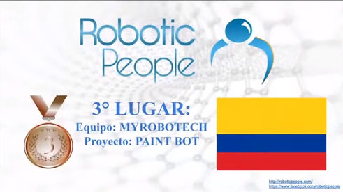 paint bot.jpg