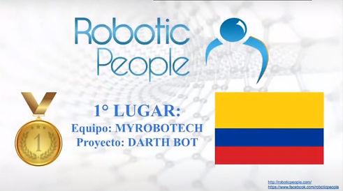 darth bot.jpg