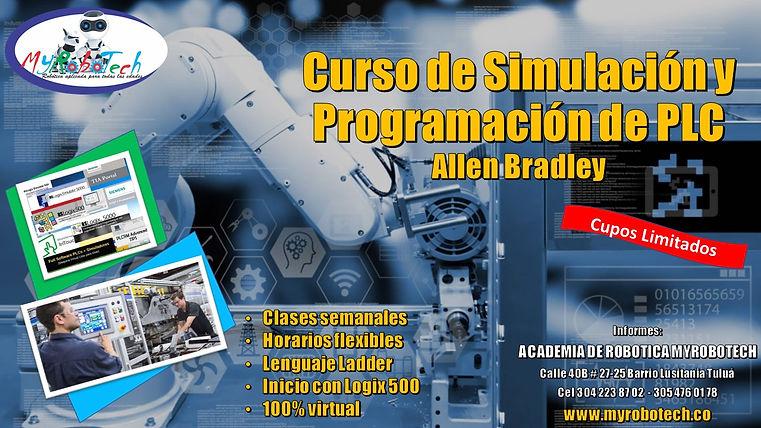 CURSO PLC 2020.jpg