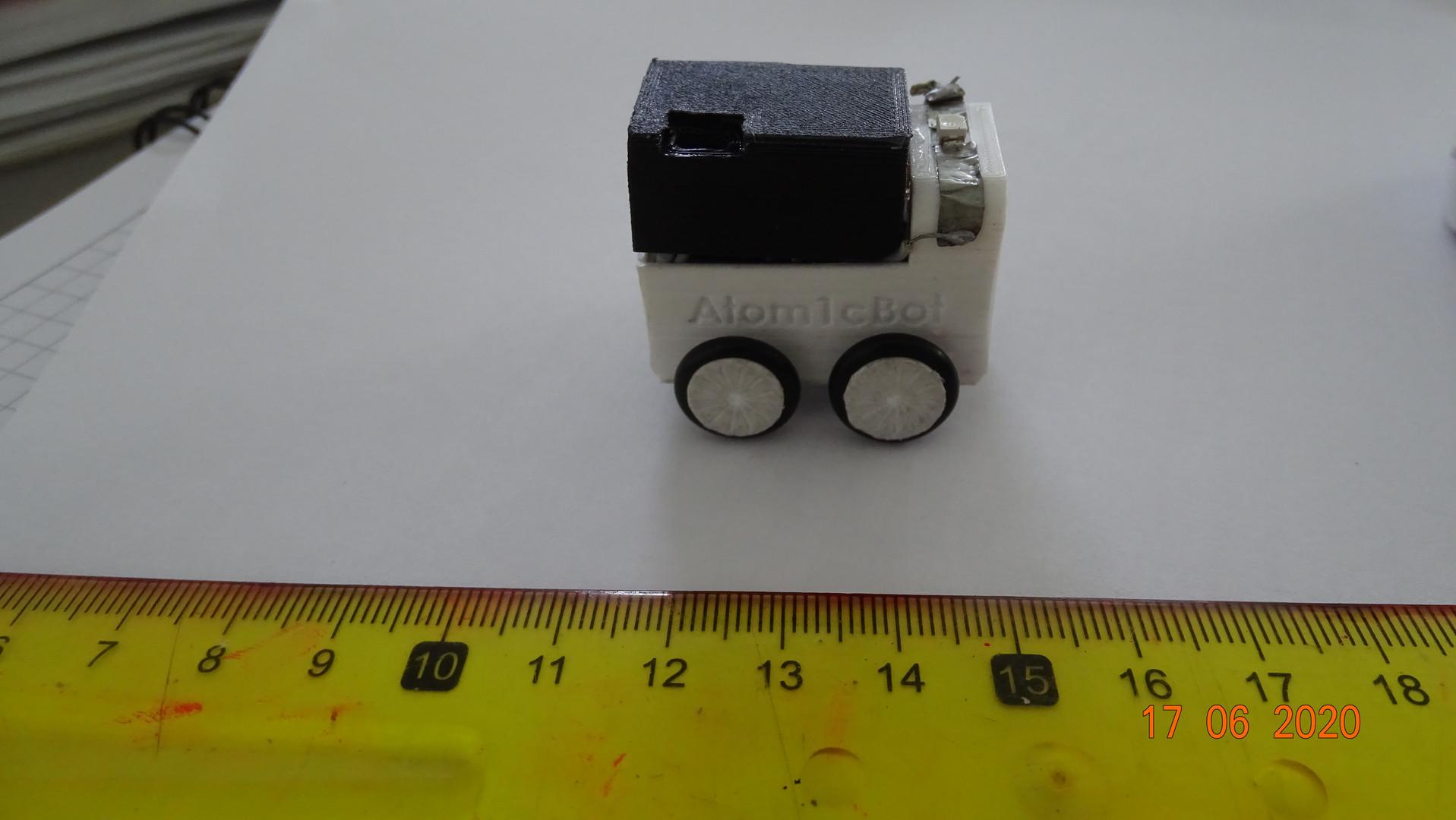 DSC03996.JPG