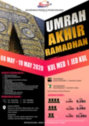 RAMADHAN 2020(2).png