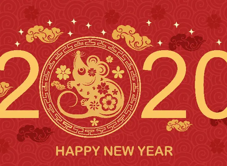 21 Things you didn't know about Chinese New Year