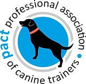 PACT-logo-professional-association-of-ca