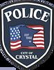 crystalpolice.png
