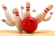 bowling pins on clear.png