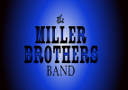 millerbros_logo.png