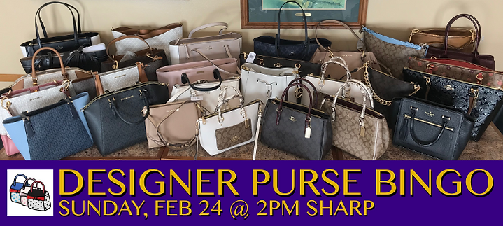 designer purse bingo cropped.png