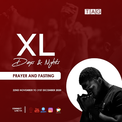 XL-days-flyer3.png