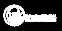 imagwe logo white.png