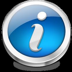 Information Symbol.png