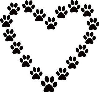 Dog-paw-clipart-4.jpg