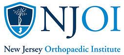 NJOI_logo.jpg