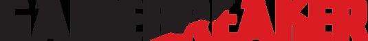 GameBreaker-Logo-Solid-LARGE-01.png