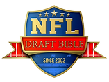 DraftBible Logo.png