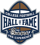 CF_Hall_of_Fame_logo.png