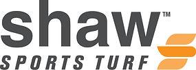 ShawSportsTurf_LOGO.jpg