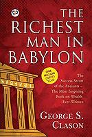 the richest man in babylon cover.jpg