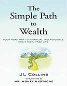 the simple path to wealth cover.PNG