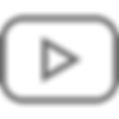 001-youtube-play-button-outlined-social-