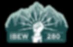 2017 Logo IBEW.png