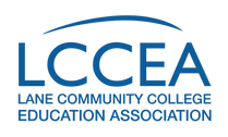 LCCEA Logo blue.png