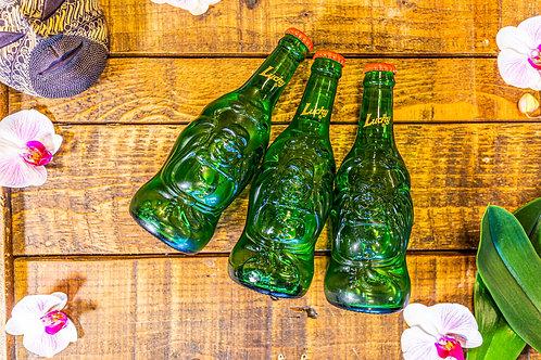 Lucky Buddha Beer 33cl