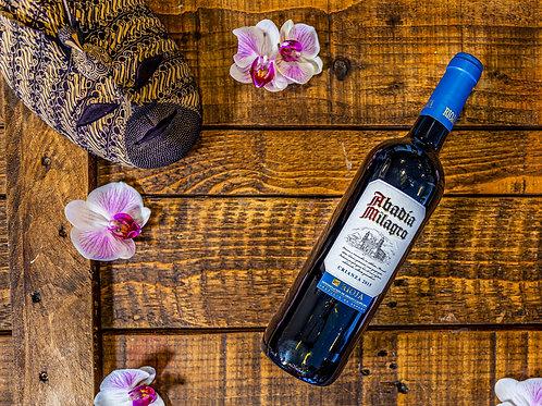 Rioja Crianza 75cl