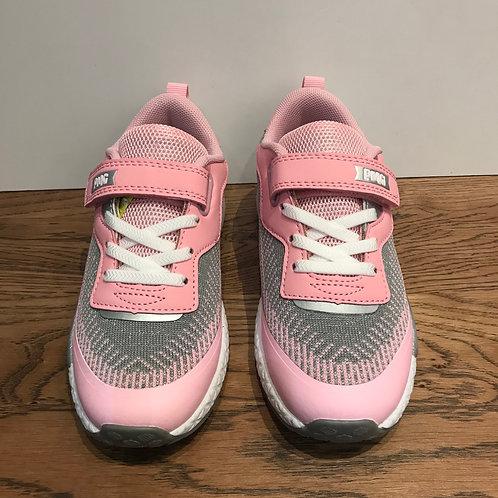 Primigi: 7453500 - Pink Trainers