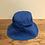 Thumbnail: Hatley: Reversible Bucket Hat (Nautical)