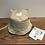 Thumbnail: Mayoral: Reversible Bucket Hat (Beige)