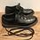 Thumbnail: Startrite: Impulsive (Leather)