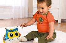 Sid & Evie's Baby Toys.jpg
