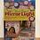 Thumbnail: KidzMaker: Make your own floral mirror light