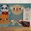 Thumbnail: DJECO: Chalkboards Art Kit