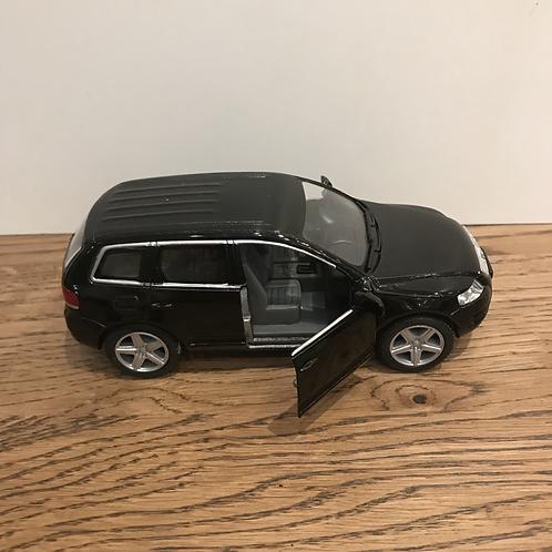 Volkswagon: Toy Car