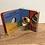 Thumbnail: Finger Puppet Book: Little Horse