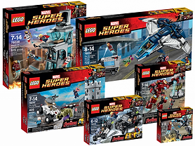 Super heros lego.png