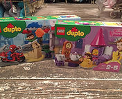 Sid & Evie's Duplo Lego.jpg